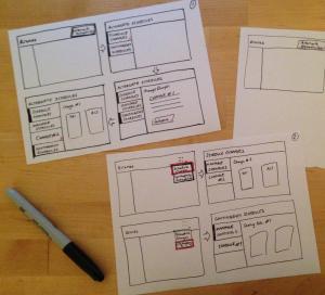 sketching-navigation-alternatives