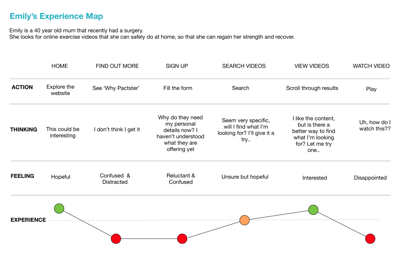 pactster-user-experience-map
