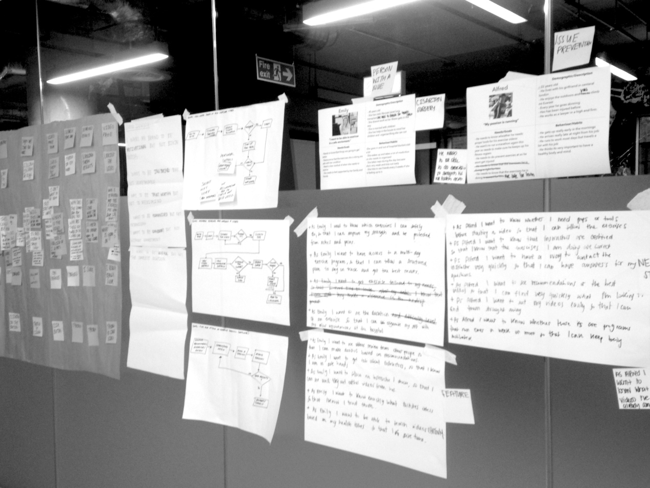 workspace-bw.JPG