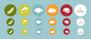 protein-icons